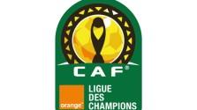 Ligue des champions africaine : ES Sétif (ALG)- TP Mazembe (RDC) en demi-finale