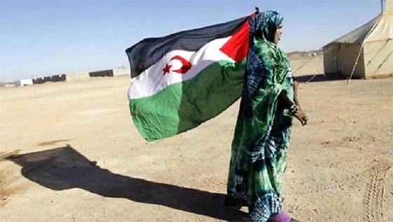L'Islande met mal à l'aise le Maroc