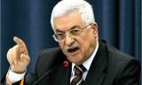 Palestine : Hamas est d'accord avec Abbas pour adhérer à la CPI