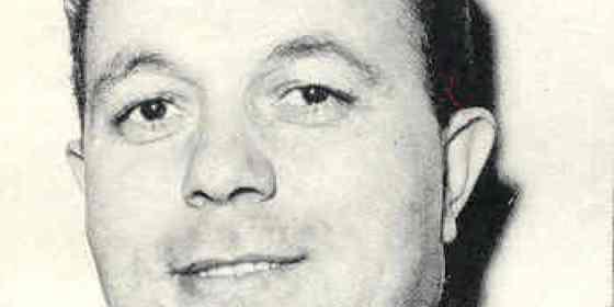 Assassinat d'Abane Ramdane : L'impair d'Ould Kablia