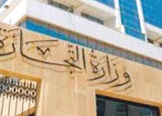 Le partenariat algéro-jordanien est profitable aux deux partis