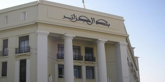 La prospérité boude l'Algérie