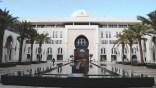 L'Algérie condamne fermement les attaques sanglantes perpétrées au Niger