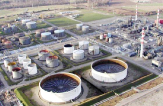 Le 10e Sommet du pétrole et du gaz en Afrique du Nord en Décembre à Alger