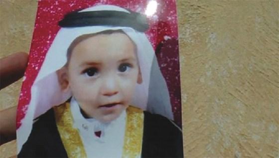 Imad Eddine retrouvé mort dans un puits