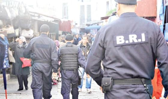 Le boucher tortionnairede Bordj El Kiffan condamné à mort!