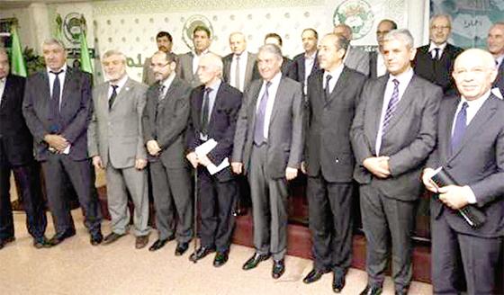 Opposition : Des réponses attendues aux offres du pouvoir