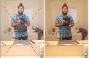 """Un sikh canadien """"élu"""" commanditaire des attentats de Paris"""