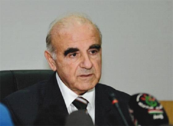 Les résolutions de l'ONU «unique cadre» pour résoudre le confit sahraoui