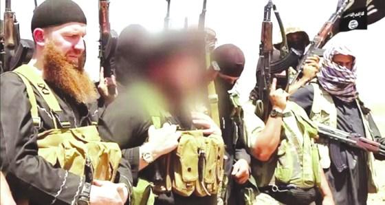 Des mains étrangères dirigent les terroristes dans le monde arabe(expert)
