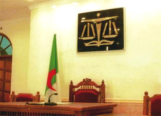 Terrorisme : Le procès des ex-membres du GIA renvoyé au 7 décembre