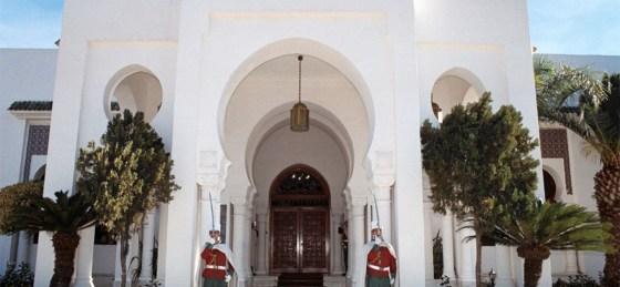 Conseil des ministres: plus de 262 milliards de dollars pour le plan quinquenal