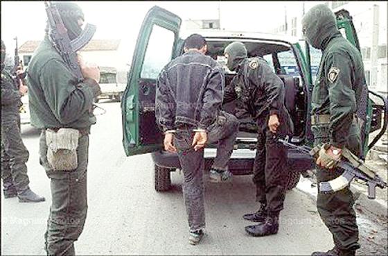 Trois membres d'un réseau de soutien à Aqmi arrêtés à Skikda