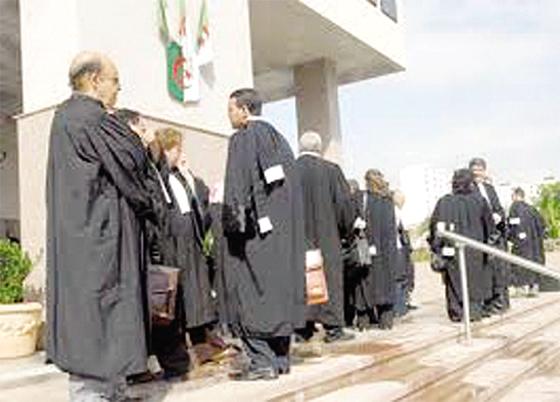 Un huissier de justice acquitté