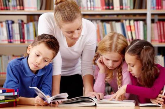 Les inspecteurs de l'enseignement primaire menacent