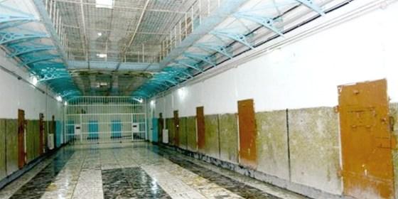 La prison pour un marocain qui préparait un attentat contre Bouteflika