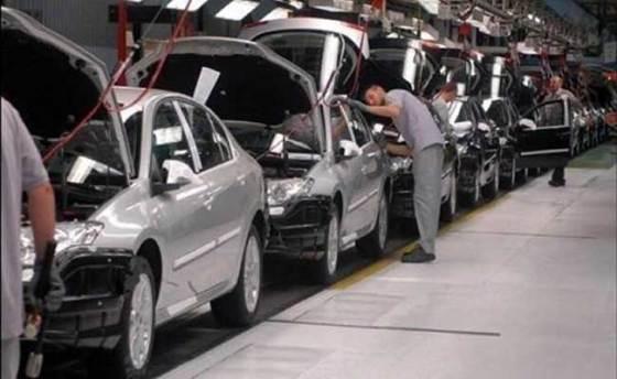 Une usine de montage de véhicules sud-coréens bientôt à Batna