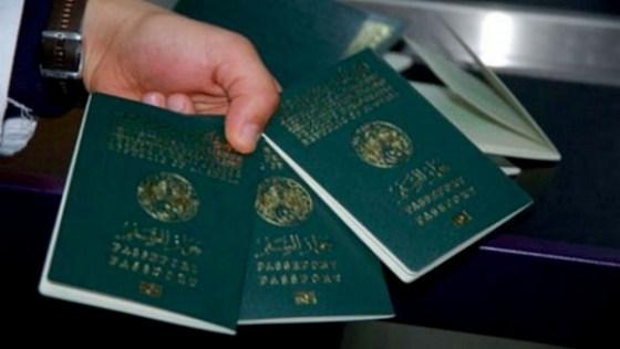 Le certificat de résidence n'est plus exigé aux mineurs