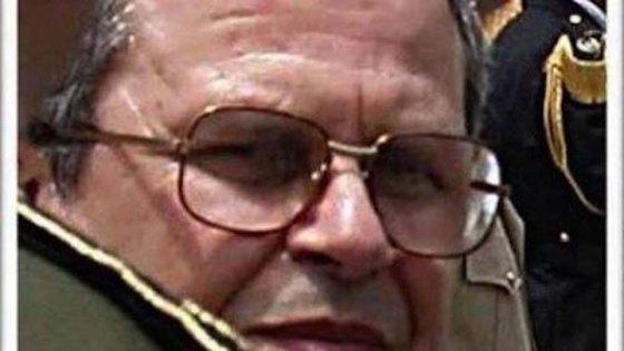 Affaire général Hassan: Le général Toufik réagit
