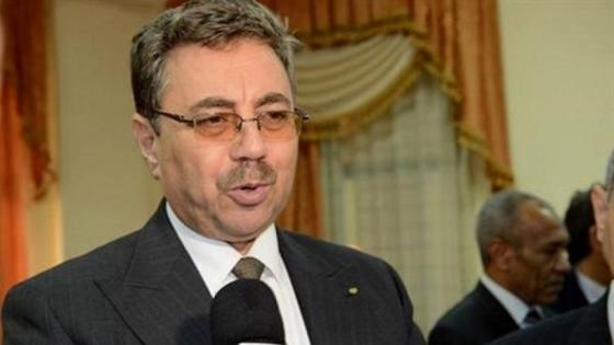 Banditisme : Les voleurs du fils  de l'ex-PDG d'Air Algérie condamnés