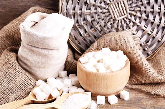 Une raffinerie de sucre inaugurée à Ouled Moussa