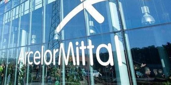 ArcelorMittal : Le syndicat dénonce la française SEMAFER