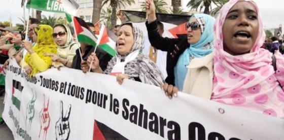 Le constant échec du Maroc