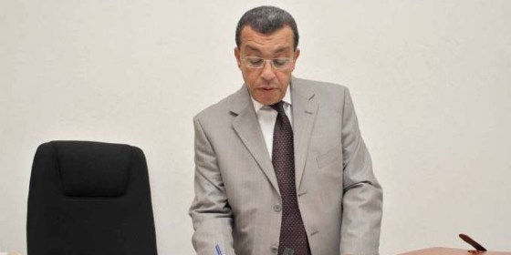 LF 2016 au Sénat : Benkhalfa convainc les sénateurs