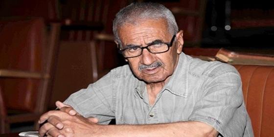 Décès de Tahar Benaïcha à 90 ans