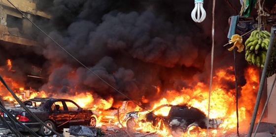 Attentats de Daech: La menace gagne-t-elle en ampleur, notamment contre l'Algérie?
