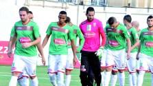 MC Alger: Boualem Charef, l'entraîneur providentiel?