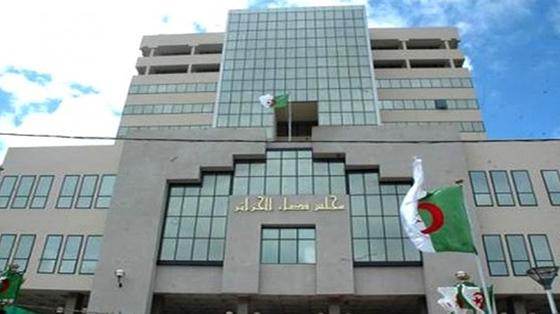 Affaire Sonatrach 1 : Un témoin accuse l'ex-PDG