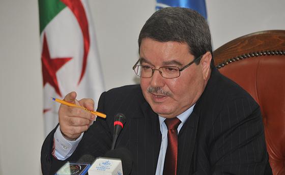 Les «meilleures» relations existent entre les Polices algérienne et française