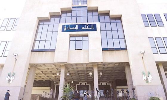 Affaire Sonatrach: 15 ans de prison requis contre Meziane