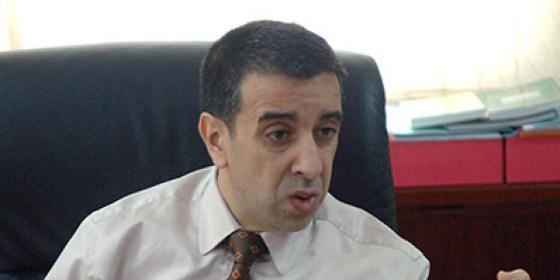 Haddad répond : «Des calomniateurs partisans de l'immobilisme»