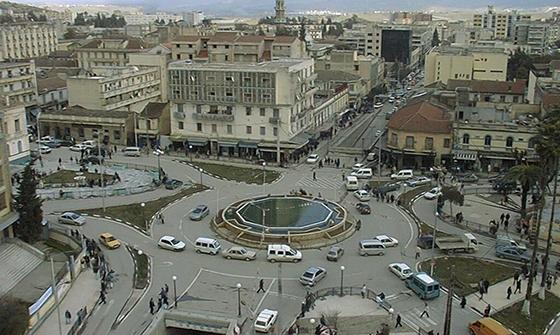 Le P/APW réclame plus d'investissements pour la wilaya