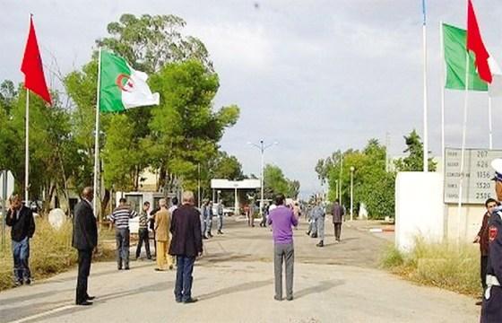 25 000 Marocains ont gagné clandestinement l'Algérie en 5 ans