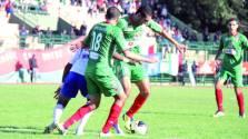 JSM Bejaia :  Fergani  nouvel entraîneur ,  Yahia Cherif s'engage pour deux années