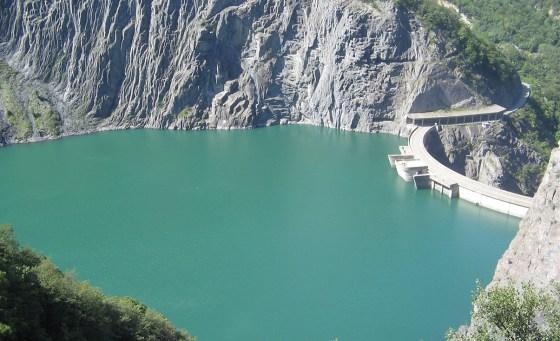 L'Algérie pourrait produire de l'électricité à partir des eaux usées