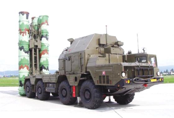 Béchar : Portes ouvertes sur les forces de défense aérienne