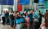 Des mesures «strictes» pour faire face à Ebola