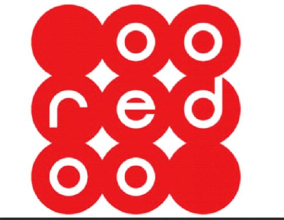 Ooredoo : 1 Go offert et 100% de bonus les 6 premiers mois