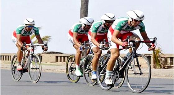 Cyclisme : Ce sera un tour grandiose