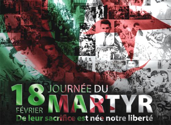 Mobilis commémore Yaoum Echahid
