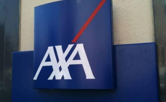 Axa : Une assurance automobile tous risques adaptée aux bons conducteurs