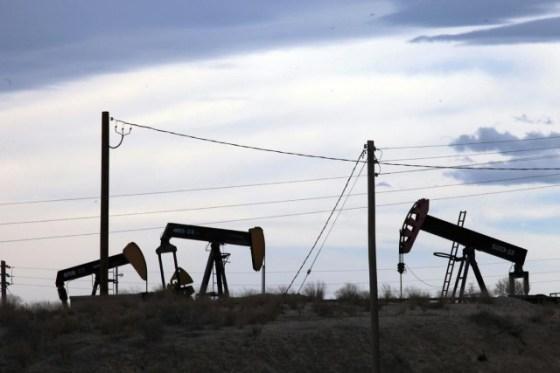 Le pétrole autour de 36 dollars à Londres