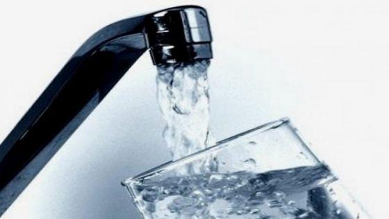 Perturbation dans l'alimentation en eau potable dans plusieurs communes d'Alger