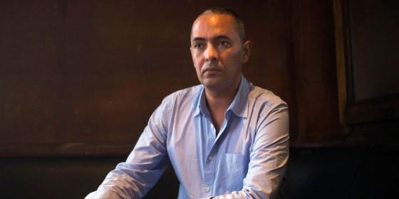 Affaire Kamal Daoud-Abdelfatah Hamadache :  Verdict le 8 mars