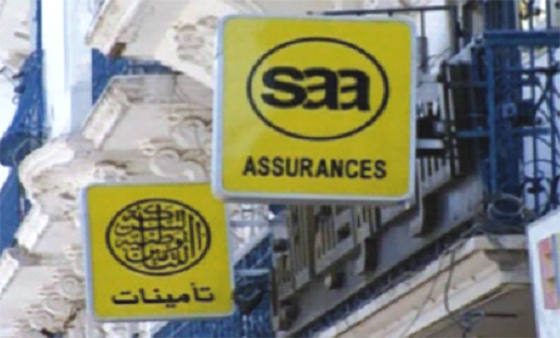 La SAA : 20% des dossiers soumis à la justice
