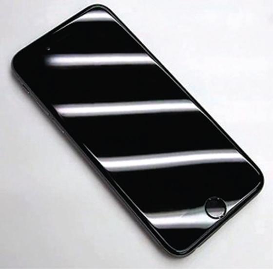 iPhone 6 : une 1ère prise en main, et du paiement mobile NFC ?